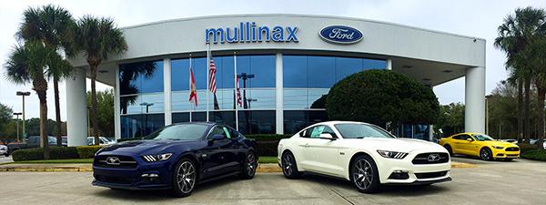 Mullinax Ford Olympia >> International Molyneux Family Association